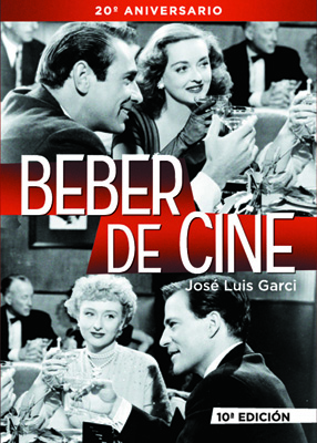 beber-de-cine-diario-de-un-gloton