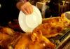 Citas gastronómicas en Segovia
