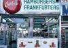 Gastronomia en el Thyssen