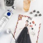 Cócteles de moda - Cócteles con Cîroc