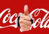 Me gusta la Coca-Cola
