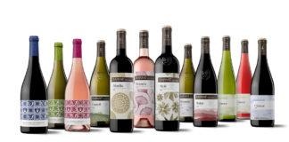 elegir bien un vino