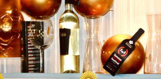 Los vinos de los famosos