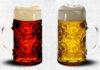 Beerstalegre