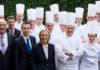 Los 100 Mejores Restaurantes Clásicos