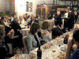 Los mejores vinos de Canarias