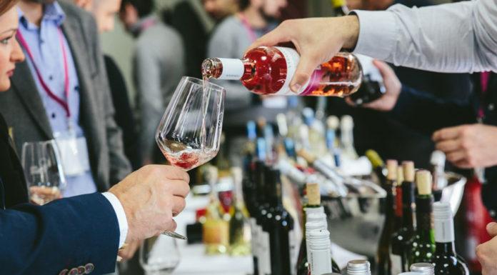 Unidos por nuestro Vino