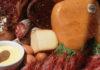 Gastronomía menorquina