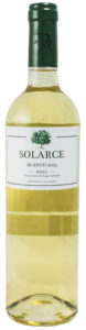 Solarce