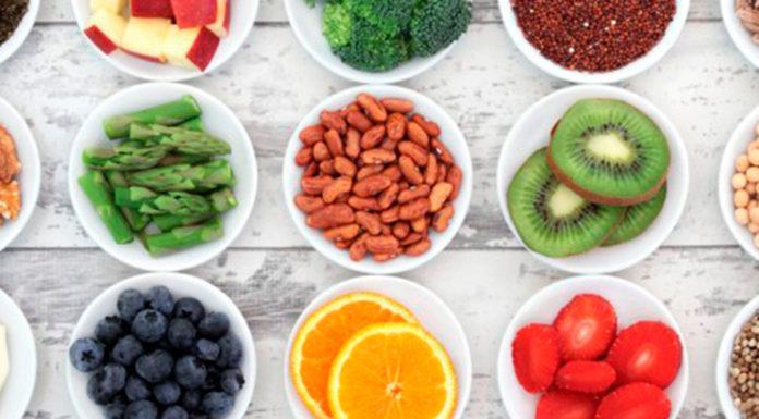 Congreso de Gastronomía y Salud
