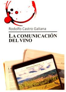 La comunicación del vino