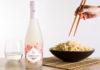 Sandara Chardonnay-Sake
