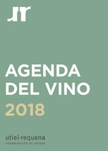 Agenda del Vino