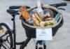 bicnic en Menorca