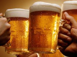 Cerveza de toda la vida
