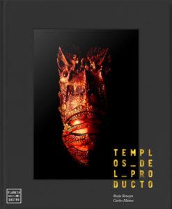 Templos del producto