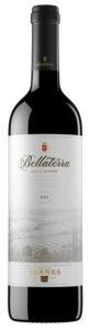 Bellaterra 2015