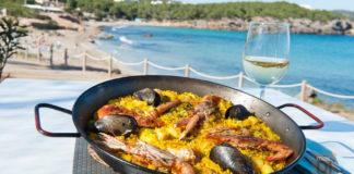 jornadas Ibiza Sabor