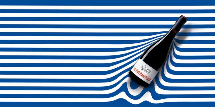 Winecanting de Vinos Alicante DOP