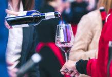 exportación de Vinos Alicante DOP
