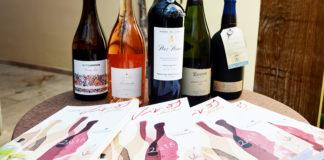 Guía de Vinos y Aceites