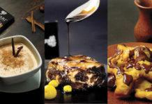 recetas con azúcar de coco
