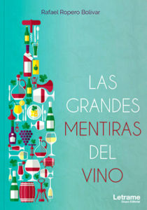 grandes mentiras del vino