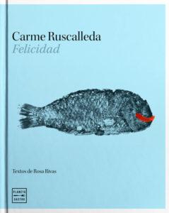 Carme Ruscalleda