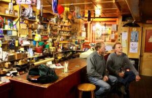 pubs más auténticos de Irlanda