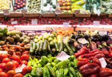 Mercados de Palma
