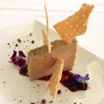 Restaurantes de hotel en Alicante