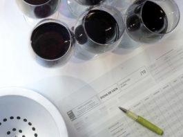 Guía Vinos Gourmets