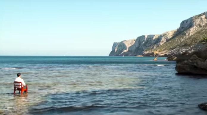 nueva web de la DOP Alicante
