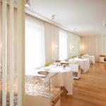 los 100 mejores restaurantes de España