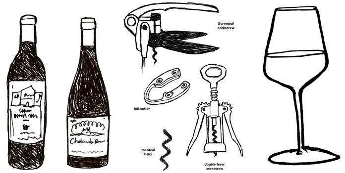 experto en vino en 24 horas
