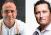 premios internacionales de gastronomía