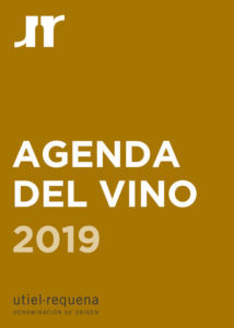 Agenda del Vino 2019
