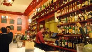 Gourmet Madrid Tours