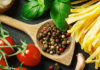 evolución del término gastronomía