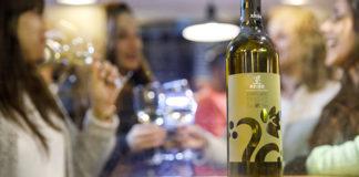 Rioja regula el etiquetado