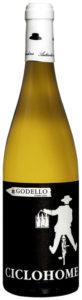 vinos blancos complejos