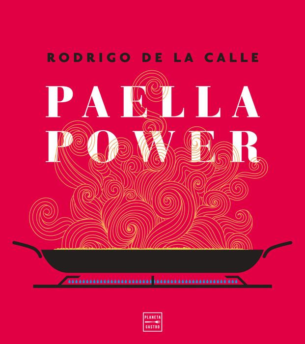Paella Power