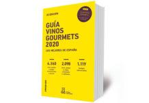 Guía Vinos Gourmets 2020