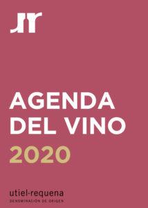 Agenda del Vino 2020