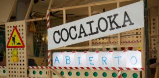 Cocaloka