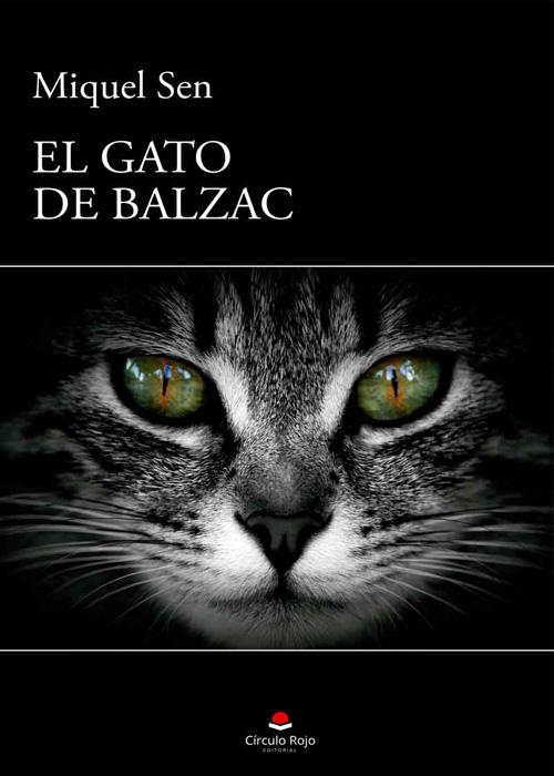 El gato de Balzac