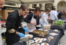 Menorca y la gastronomía
