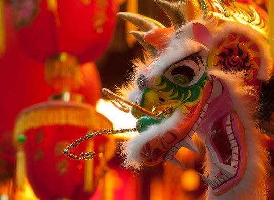 propuestas del Mandarin Oriental