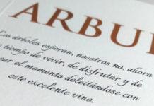 Arbui