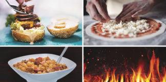 Salón de Gourmets 2020